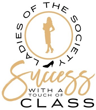 The Society Center Logo