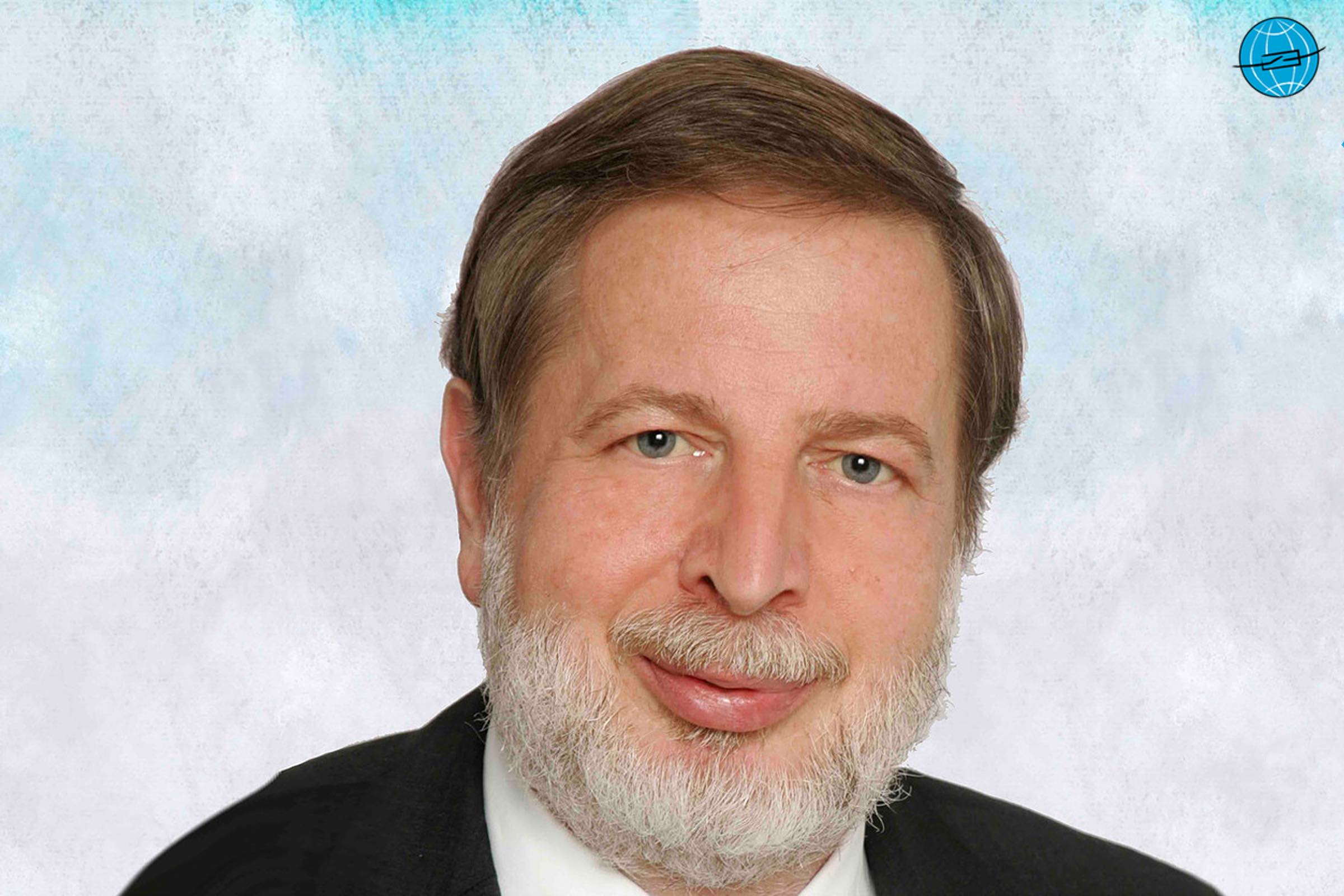 Dr. Gernot Druml