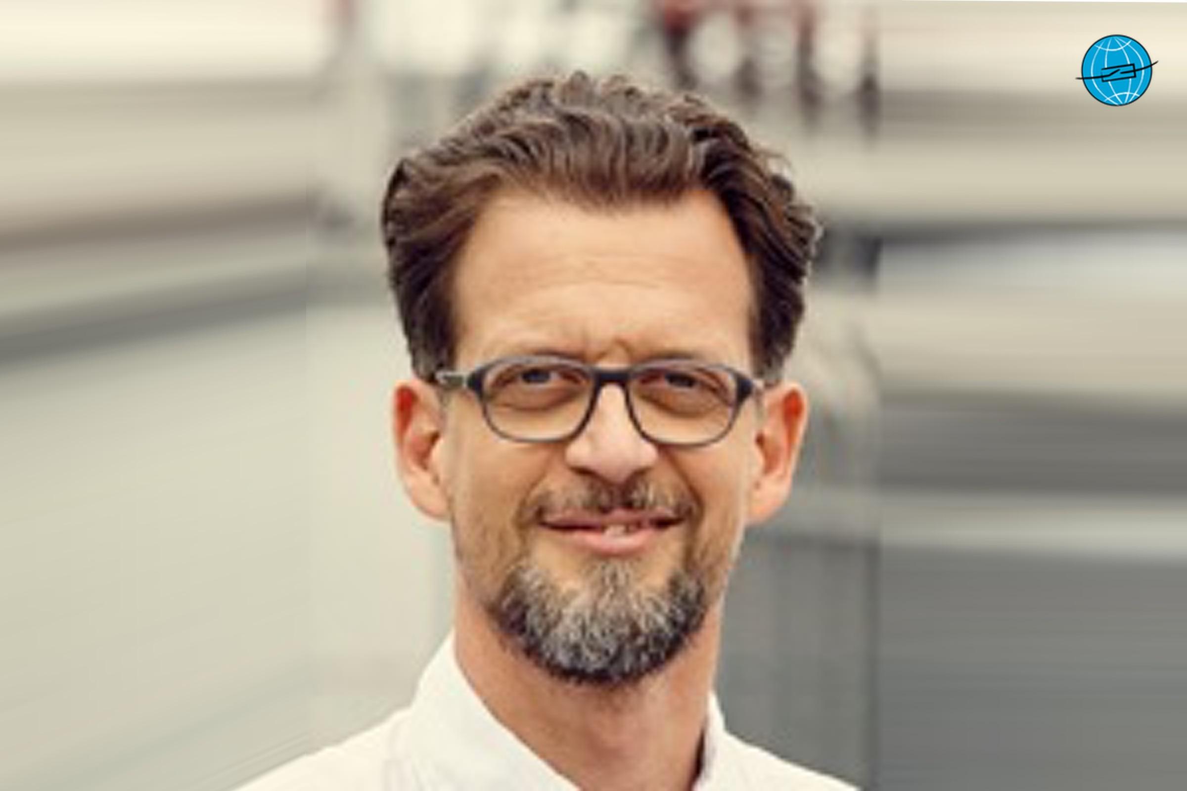 Peter Schitz Netzschutzmagazin schutztechnik.com