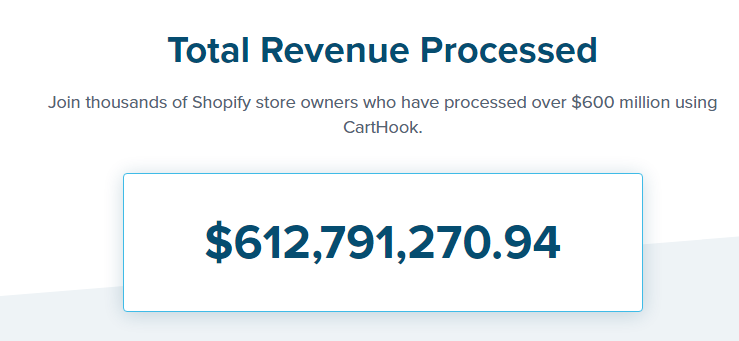carthook growth strategy
