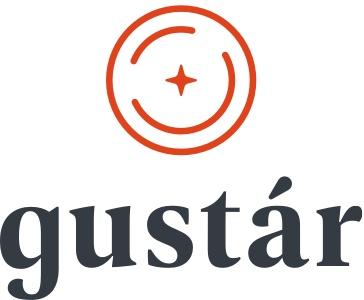 Gustar Mobile App