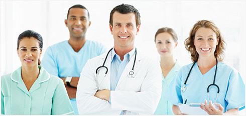 Phòng khám nam khoa ở quận 3