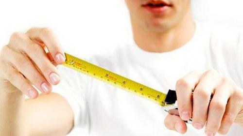 cách tăng kích thước cậu nhỏ bằng tay hiệu quả