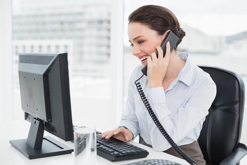 Chat trực tuyến với bác sĩ phụ sản giỏi online miễn phí 24 giờ