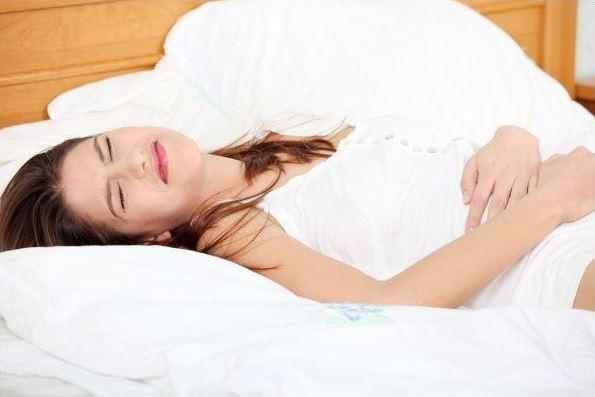 cách phá thai bằng đu đủ xanh tại nhà có an toàn không