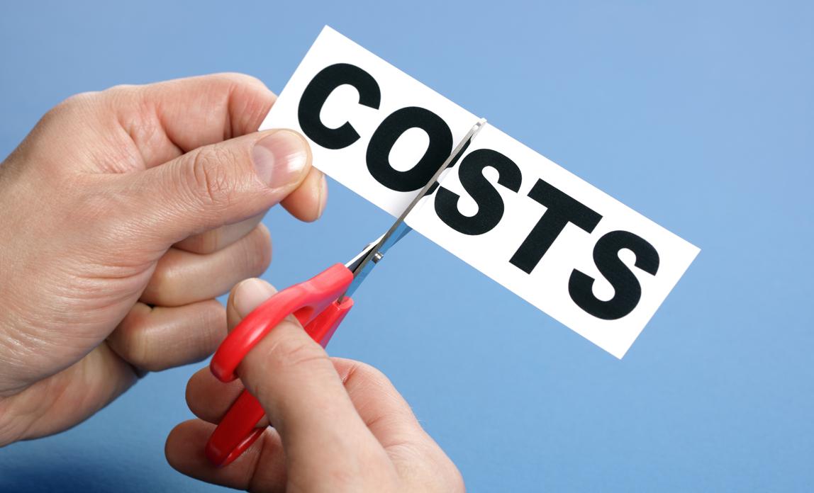 chi phí cắt bao quy đầu ở bệnh viện Hoàn Mỹ năm 2020