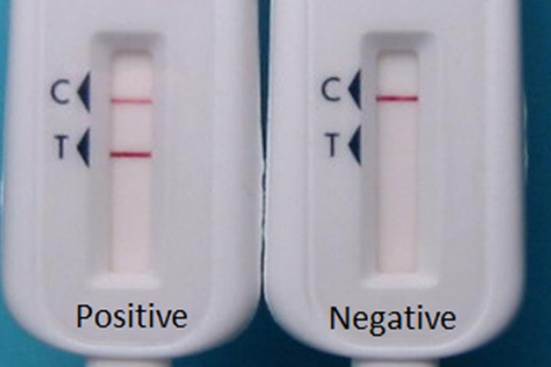 Địa chỉ xét nghiệm HIV ở TPHCM nhanh chóng và chính xác