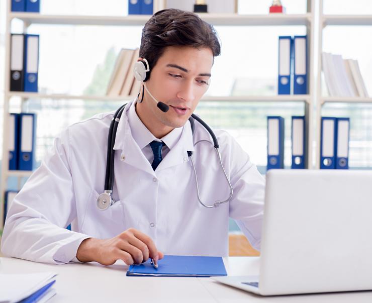 Tư vấn về bệnh trĩ onine miễn phí qua điện thoại