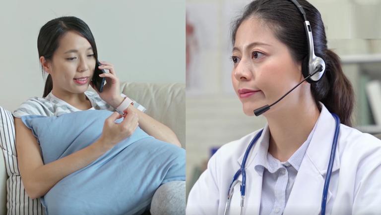 Trung tâm tư vấn sức khỏe sinh sản Hà Nội