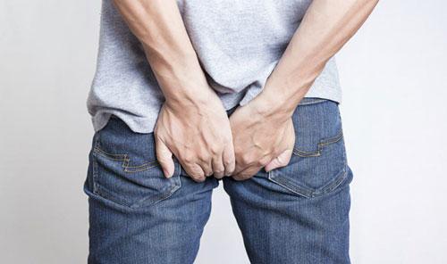 10 Cách chữa đau rát hậu môn tại nhà hiệu quả