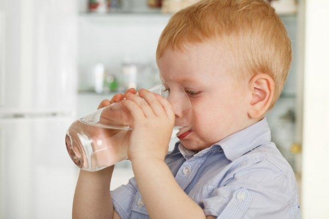 Cách trị sổ mũi cho bé tại nhà an toàn và hiệu quả