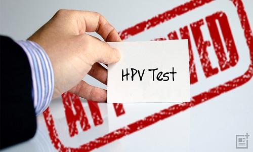 Xét nghiệm HPV mất bao lâu thì có kết quả