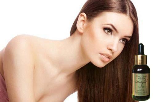 10 thuốc xịt mọc tóc tốt nhất năm 2020