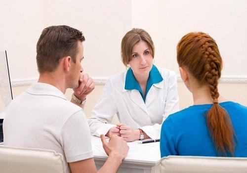 Nổi hạt trắng tại vùng kín là gì và  phương pháp điều trị tại nhà