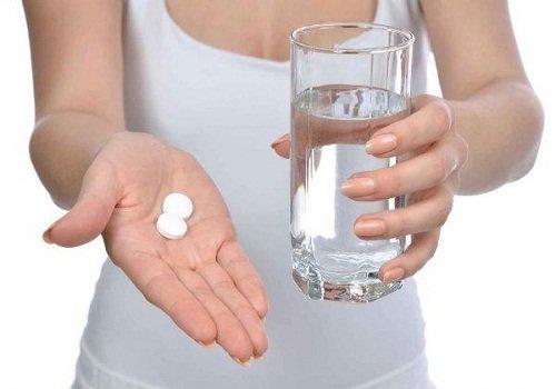 Cách phá thai bằng rau ngót an toàn tại nhà