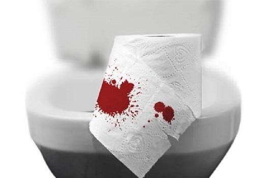 Uống thuốc cầm máu khi bị rong kinh có được không
