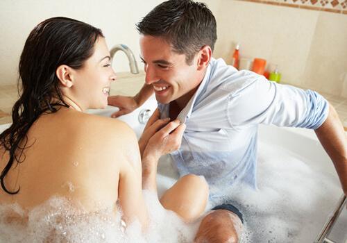 10+ Thuốc kéo dài thời gian quan hệ cho nam tốt nhất