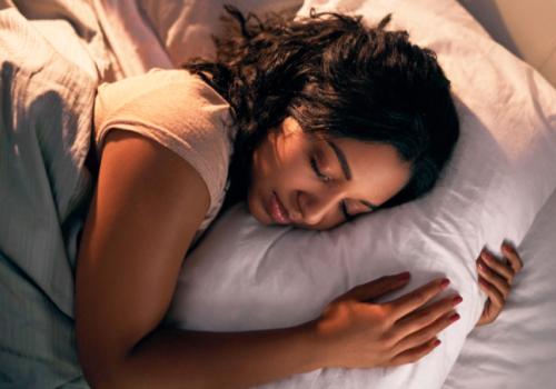8 Cách trị ho ban đêm cho người lớn và trẻ nhỏ nhanh khỏi nhất
