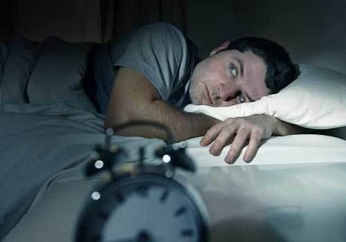 5 Cách tự nhiên chống mất ngủ không cần dùng thuốc