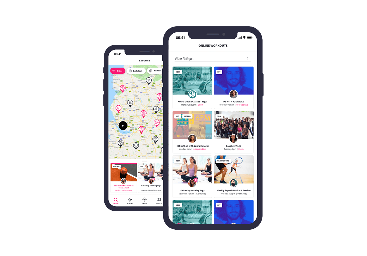 orf-active-app-discover-sports