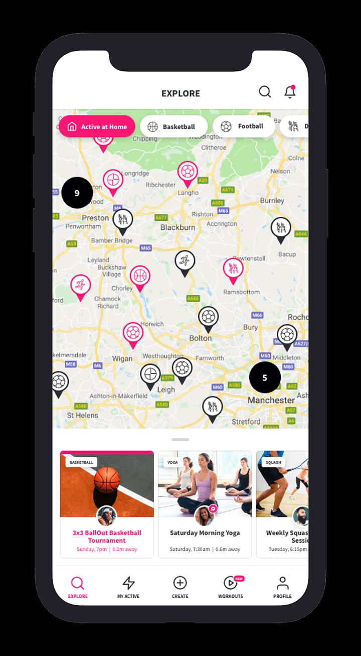 orfi-active-app