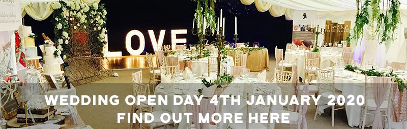 Daytime Wedding At East Lodge Derbyshire Wedding Venue