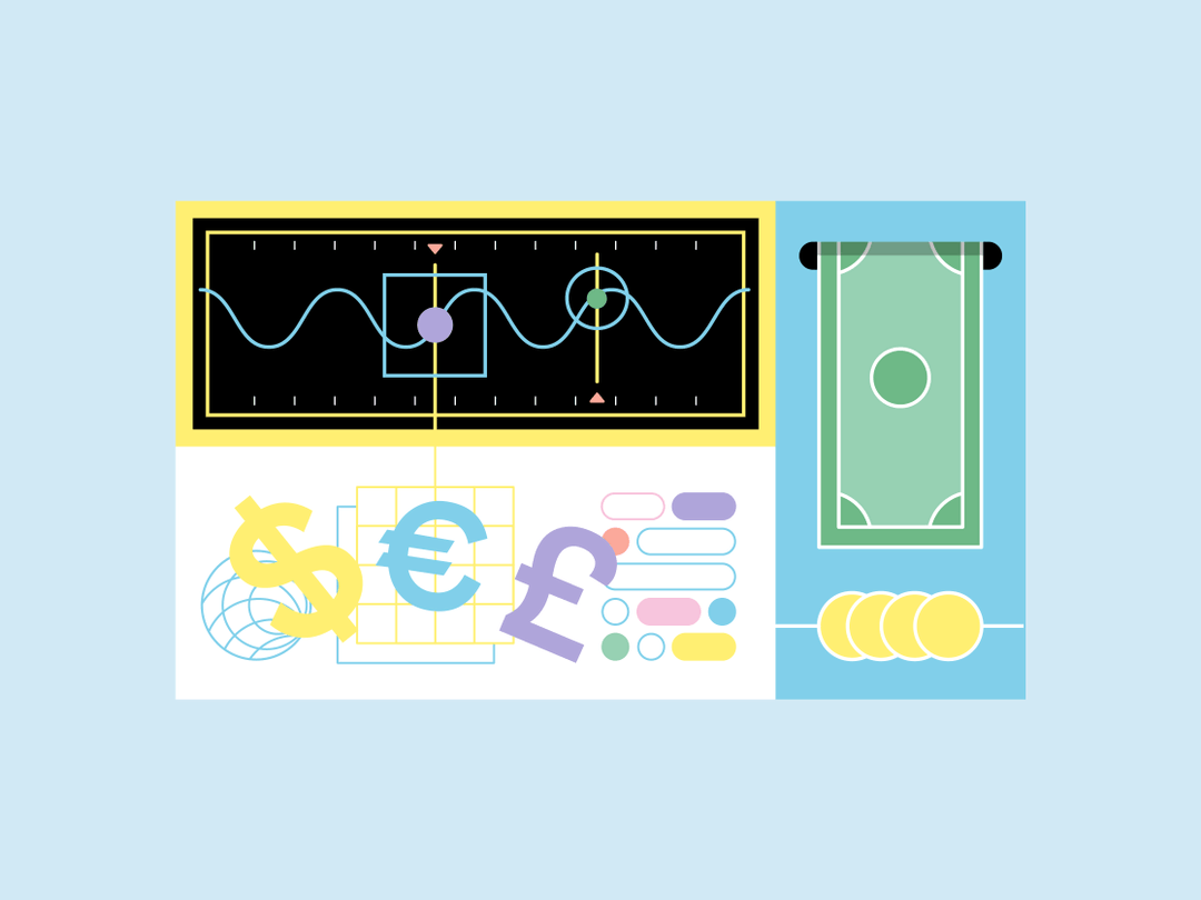 Simulation salaire