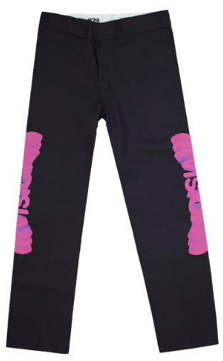 Vision Dickies pants from msftsrep.com