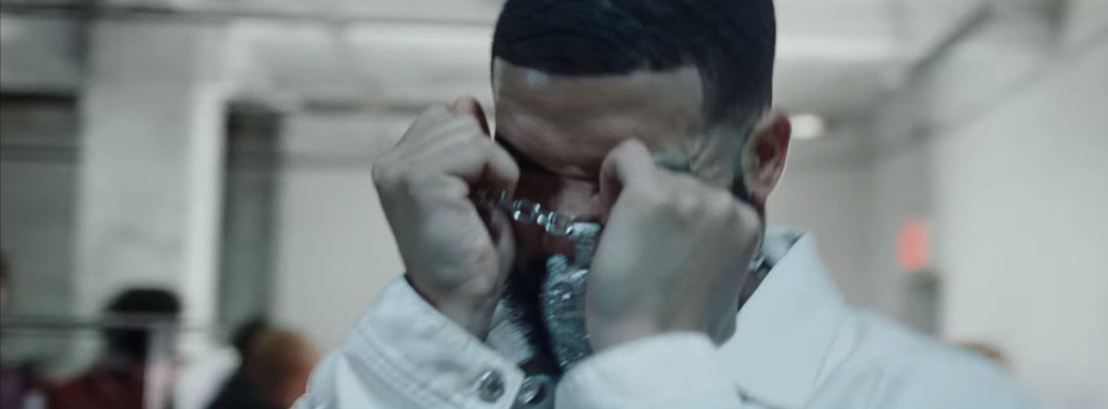 140 No Stylist by Drake