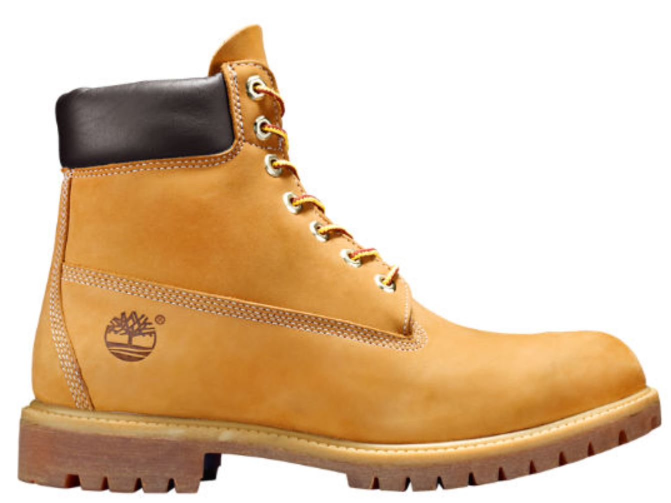 Timberland Boots from timberland.com