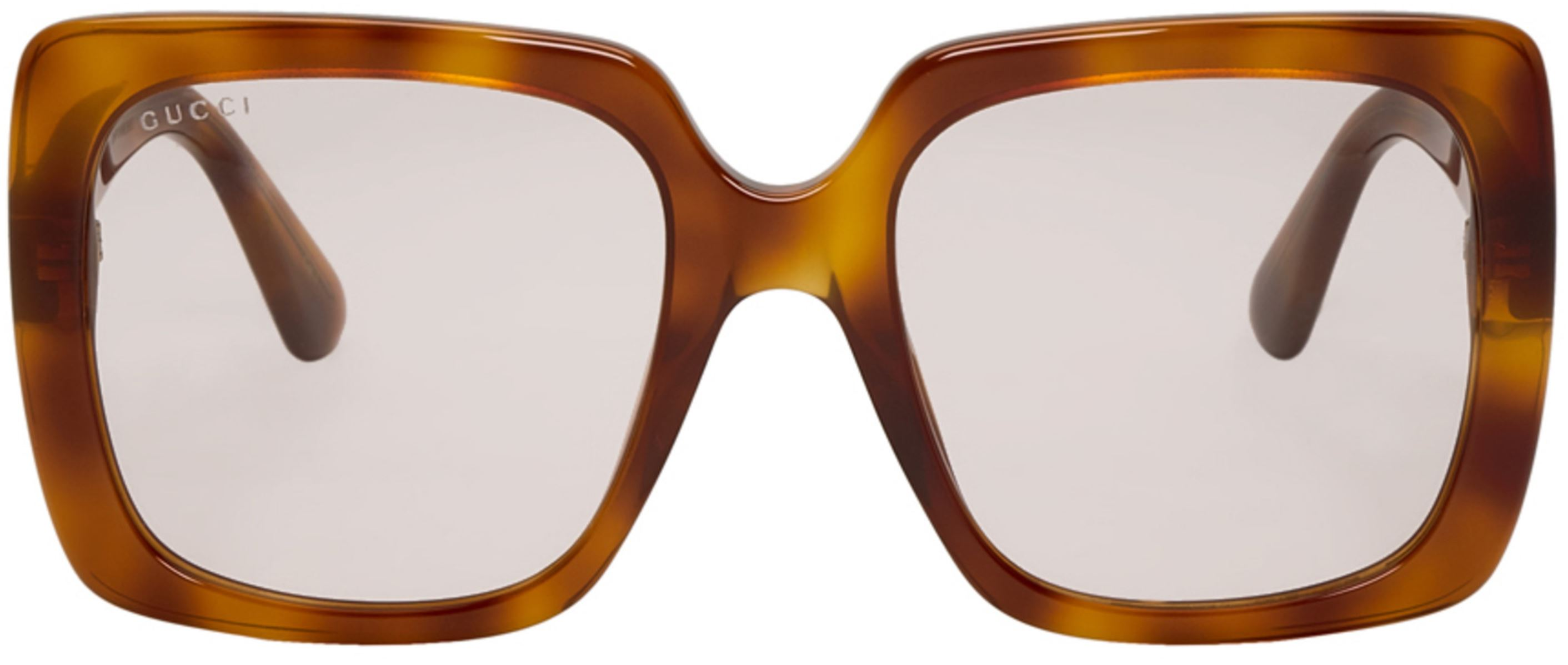 Gucci Shades from ssense.com
