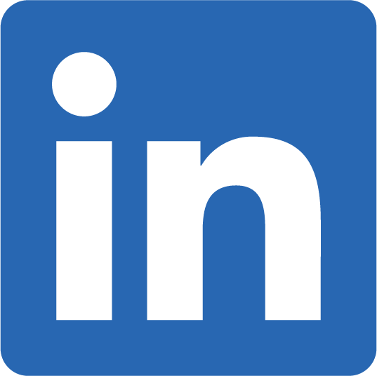 LinkedIn - Nick Bolton