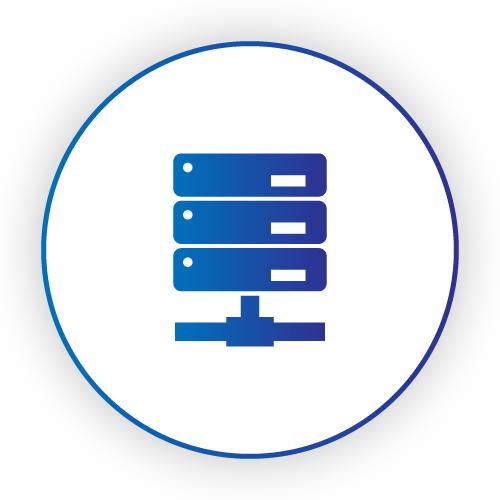 ärzte webdesign hosting