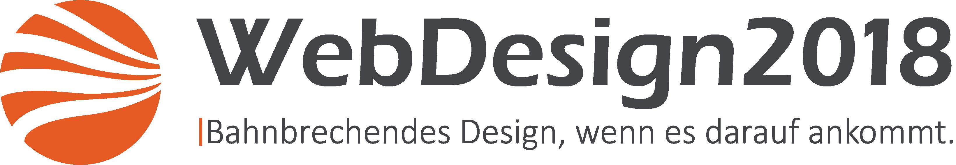 webdesign bewertung