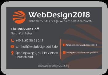 grafikdesign kassel