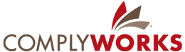Comply Works logo