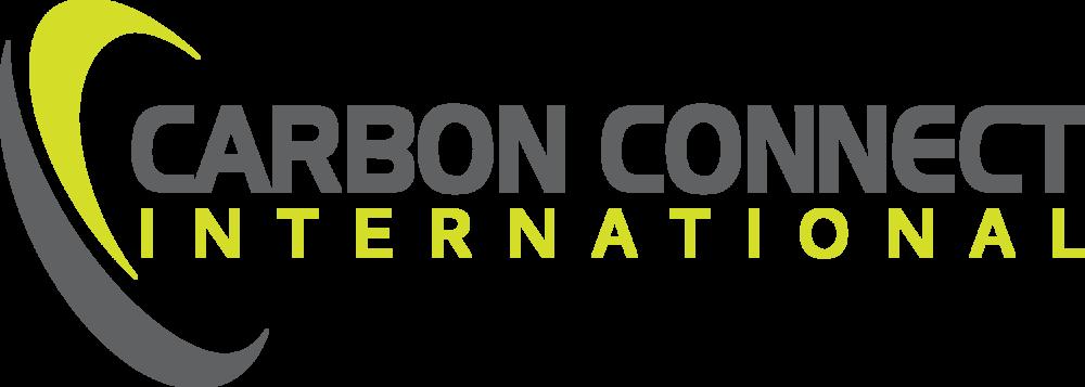 Carbon Connect International logo