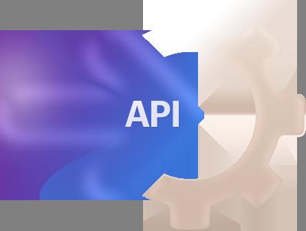 Cytracom API