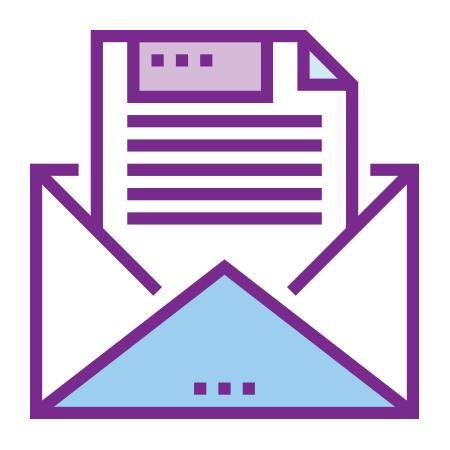 Cytracom Outlook 365 Integration