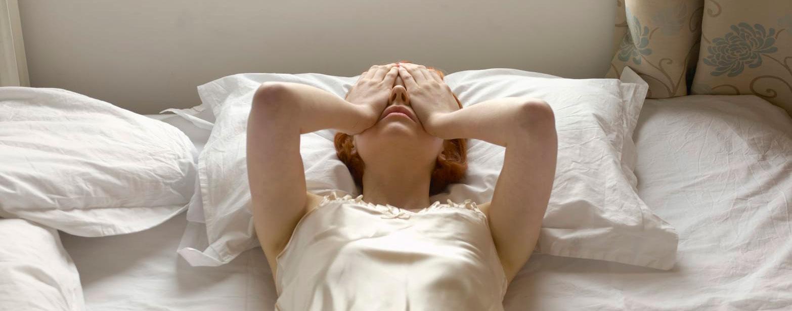 Bệnh sùi mào gà ở phụ nữ: Biểu hiện và cách chữa trị triệt để
