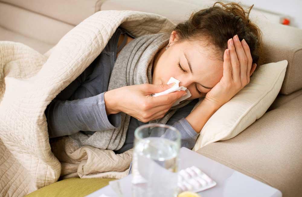 Đau họng có mủ là bệnh gì