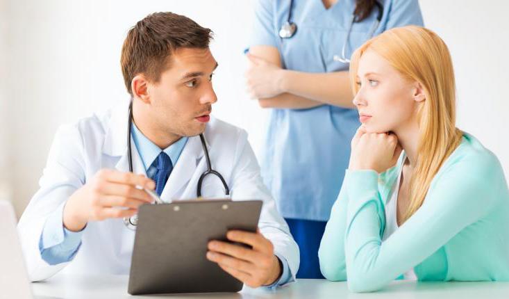 Đau xương mu vùng kín nữ giới là bị gì, có chữa được không?
