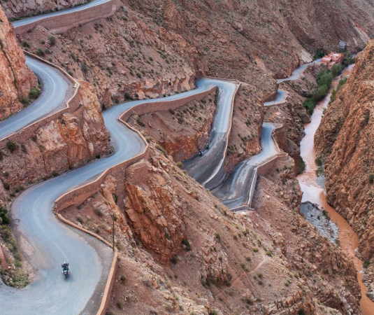 10-dades-gorges-main-pic-tisdrin-road