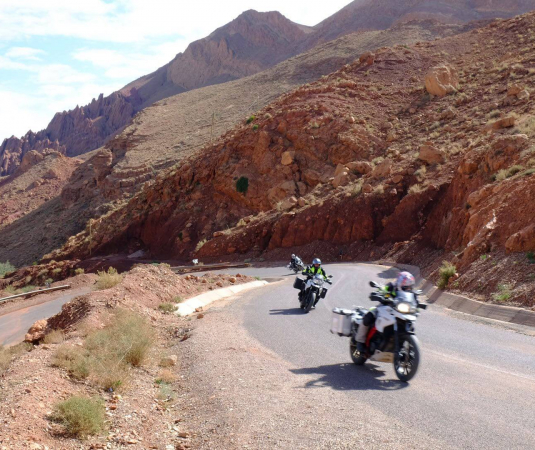12-dades-gorges-road-3105