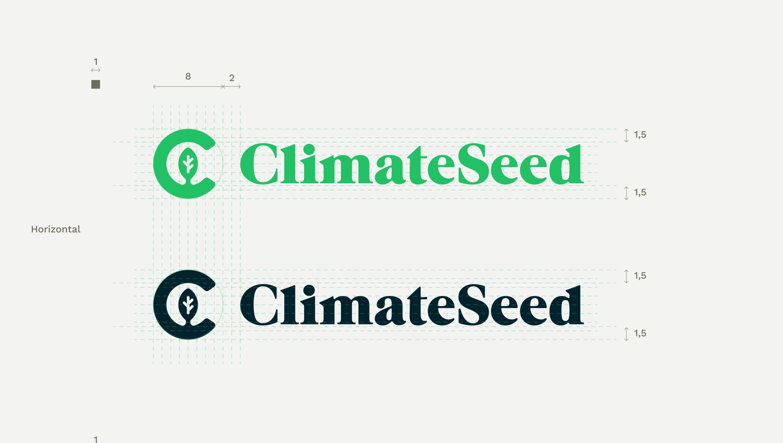 Branding Design 3