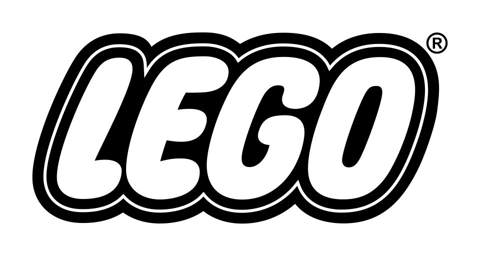 LEGO Hungary