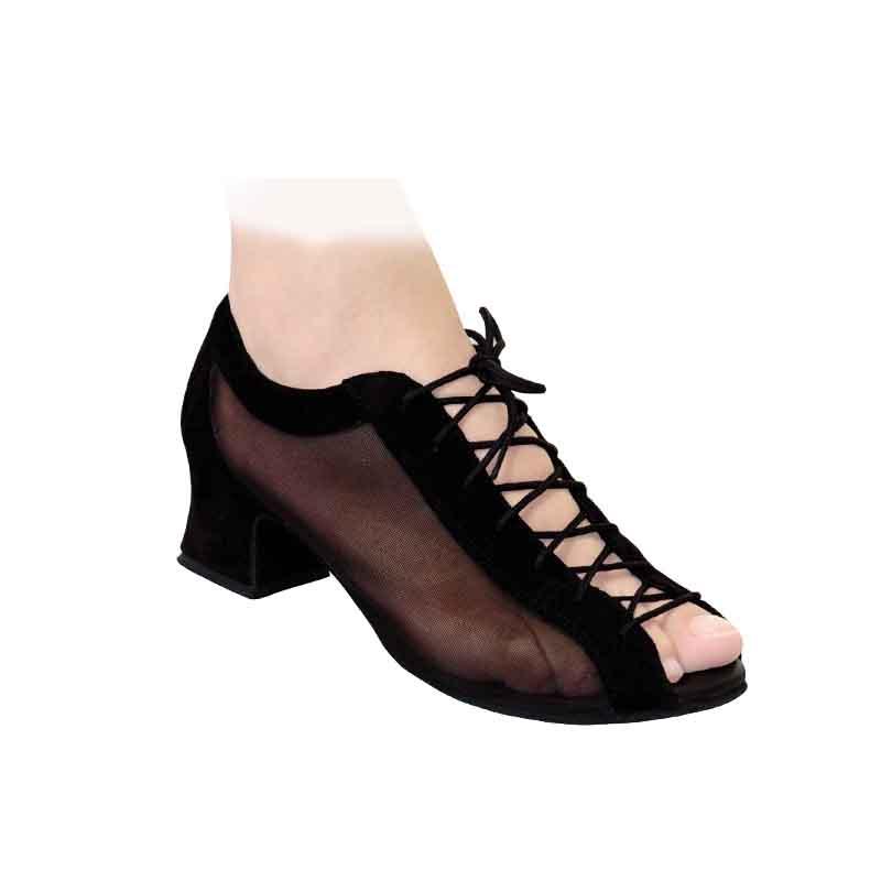 best dance shoe