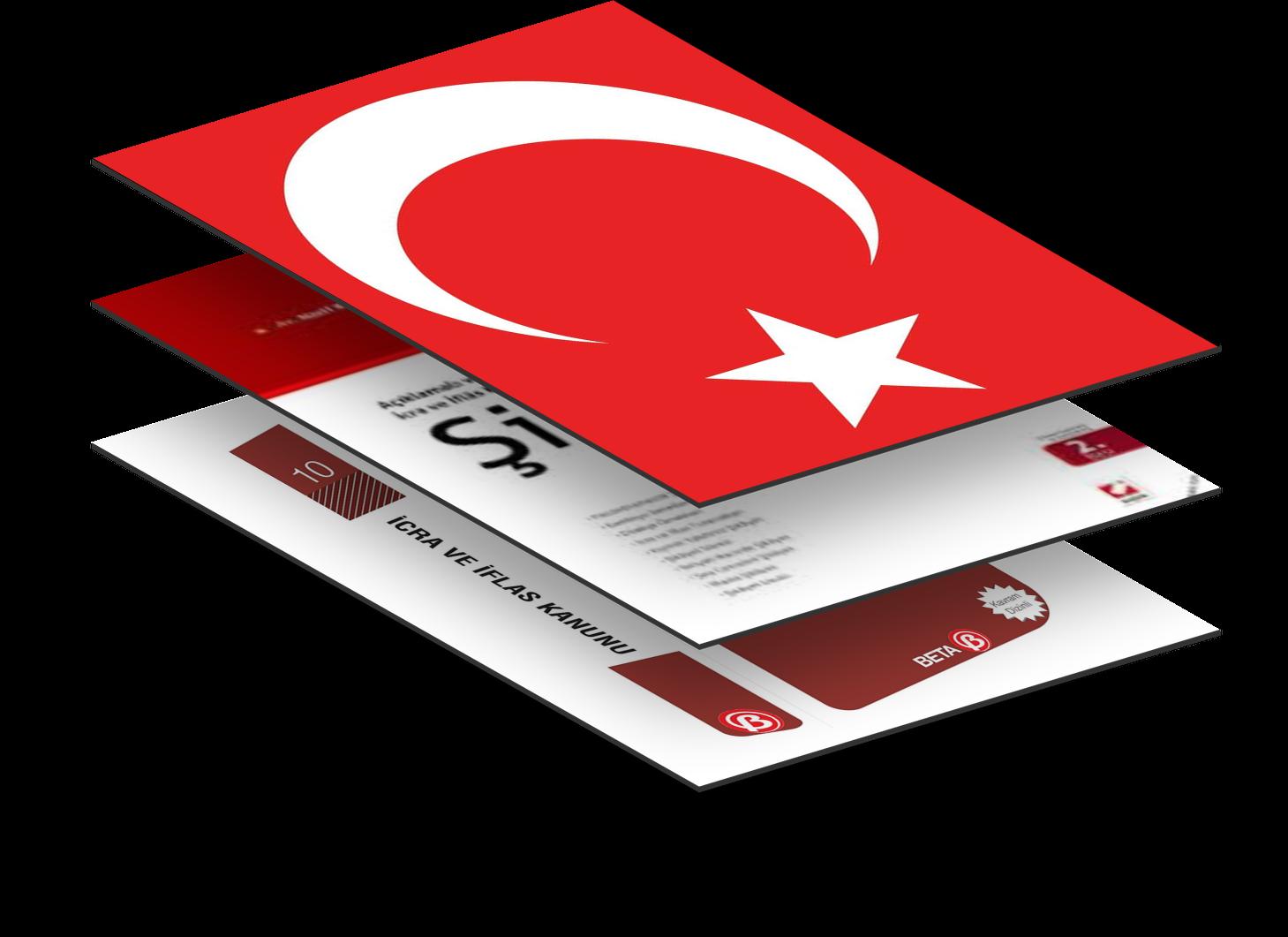 Turkish credit collection