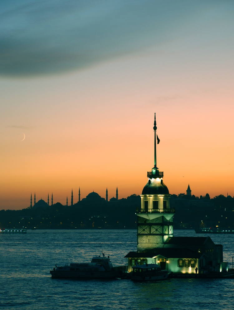 istanbul debt collection agency