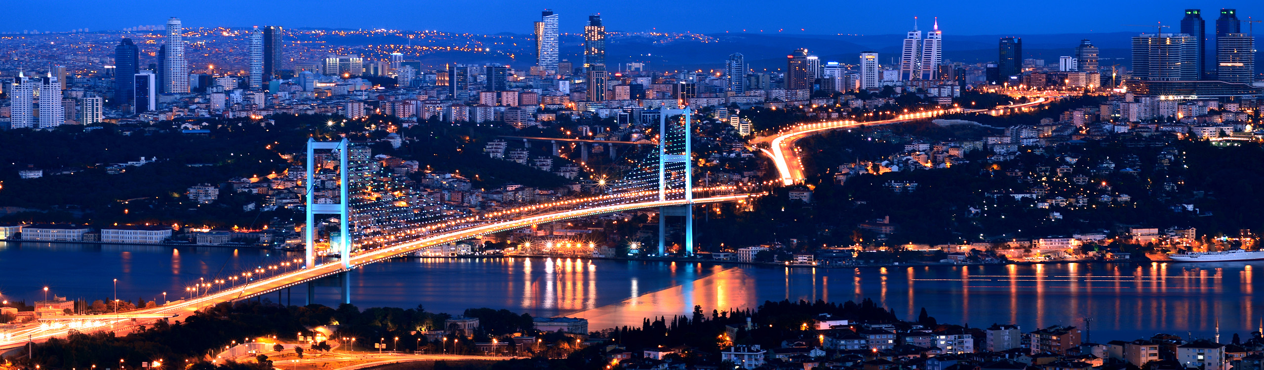 credit collection services in turkey.